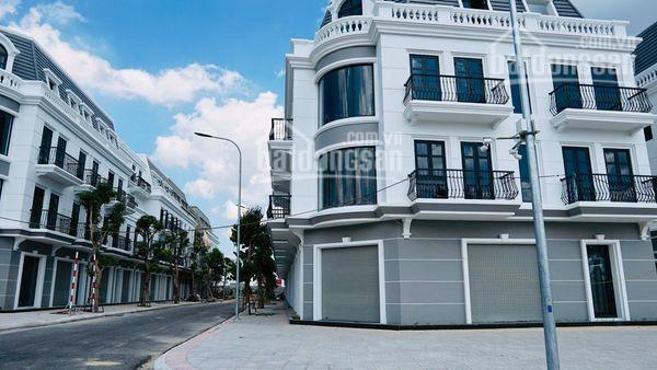 Nhận báo giá chính xác của Vincom Shophouse Thái Hòa từ chủ đầu tư sản phẩm đầu tư tốt nhất Nghệ An ảnh 0