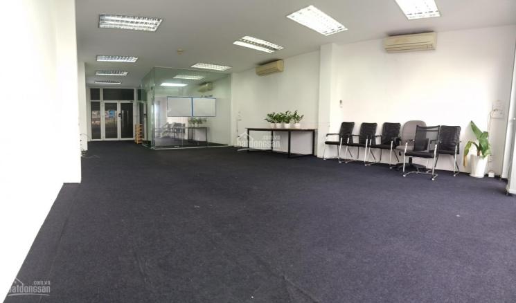 Tháng 7 - tòa nhà văn phòng quận Bình Thạnh giá tốt mùa dịch. Alo 0768 97 6868 ảnh 0