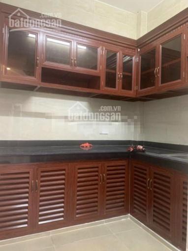 Cho thuê nhà mới xây - 11triệu - gần ngã tư Phú Nhuận ảnh 0