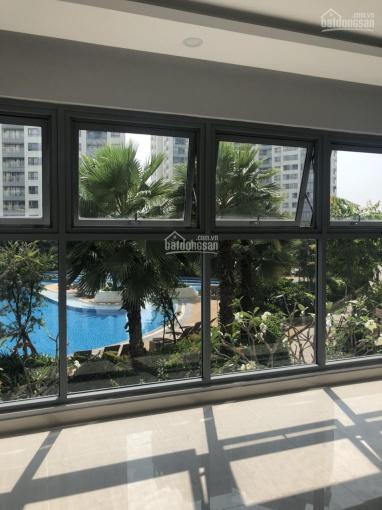 Biệt thự sân vườn Bahamas - 165m2 - 3PN - nội thất cơ bản giá bán chỉ 20 tỷ 0938030122 ảnh 0