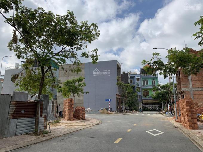 Bán lô 5x20m ngay Biên Hoà Riverside, xây ở quá rẻ so với thị trường, 0828153016 ảnh 0