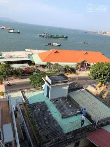 358 - 360 Trần Phú, TP. VT, DT: 1.452m2, giá 86 tỷ ảnh 0