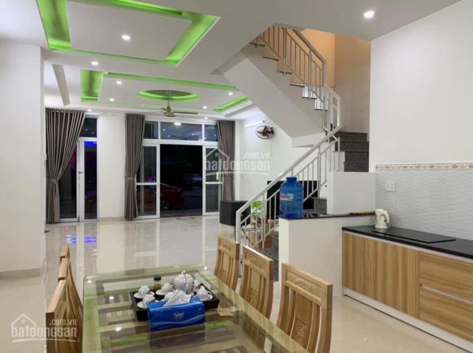 Bán nhà hoàn thiện 2 tầng shophouse FPT City Đà Nẵng - Vị trí đẹp - Giá tình cảm nhất ảnh 0