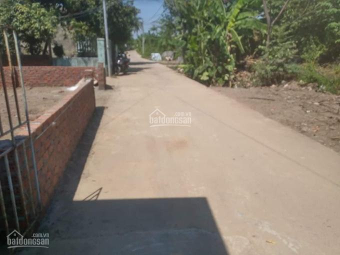 Cần bán lô đất 3 mặt tiền hướng ra Nguyễn Như Đỗ, Hoà Thọ Tây, Cẩm Lệ, diện tích 111m2, ngang 8.7m ảnh 0