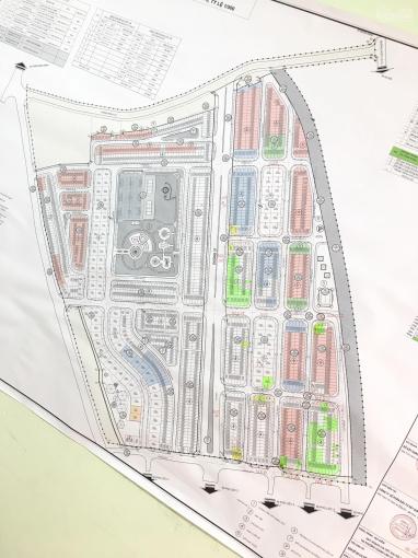 Siêu phẩm đất nền Phú Lộc 2, trung tâm mới của TP Lạng Sơn ảnh 0