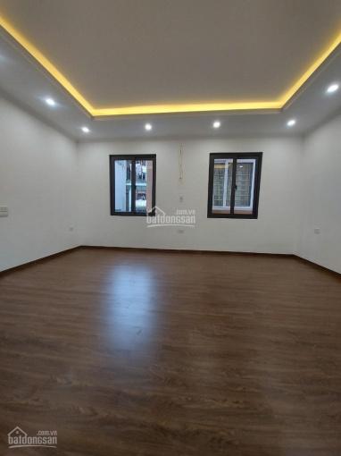 Bán nhà chính chủ 6 tầng ngõ 210 phố Hoàng Văn Thái xây mới, giá 4.5 tỷ ảnh 0