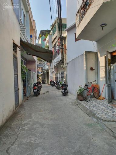 Bán đất đường Tố Hữu, thành phố Đà Nẵng ảnh 0