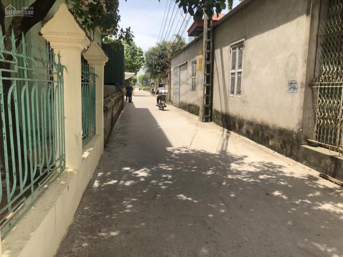 Bán nhà khu B, Thị trấn Lâm, huyện Ý Yên, Nam Định ảnh 0