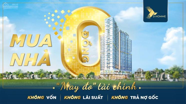 Chỉ cần thanh toán trước 50 triệu sở hữu ngay căn hộ 5 sao trung tâm Sài Gòn ảnh 0