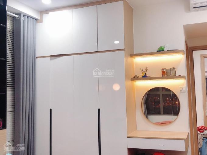 Cho thuê căn hộ ở CC The Sun Avenue 2PN - 2WC DT 36 - 56 - 75m2 - 86m2 nội thất chỉ 7tr 0939720039 ảnh 0