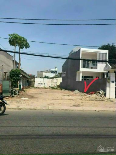 Chính chủ bán nhà mới xây 1 lầu 1 trệt, MT Đường Tăng Nhơn Phú, Phước Long B, cách trường Công Thươ ảnh 0