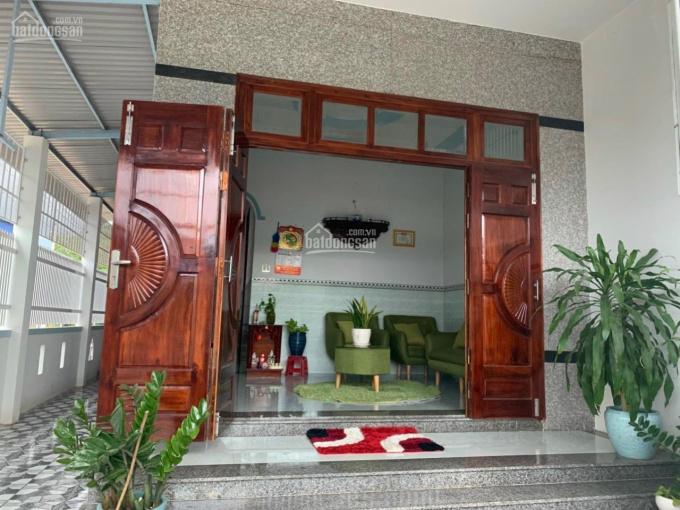 Cần bán căn nhà lô góc đẹp mtkd đường Đại Nẫm TP Phan Thiết giá rẻ ảnh 0