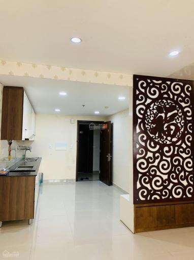 Bán căn hộ mới đẹp 87m2 lầu 5 block A chính chủ ảnh 0