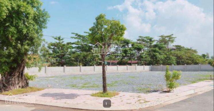 Cho thuê mặt bằng kinh doanh hai mặt tiền đường Trường Lưu, phường Long Trường, Q9 ảnh 0