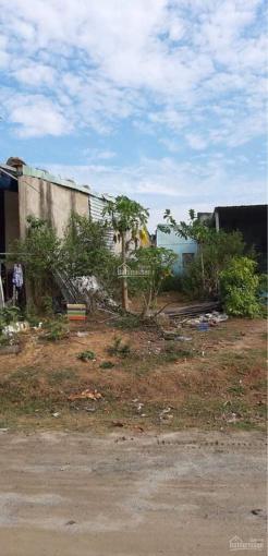 Bán lỗ 200 triệu, lô đất tái định cư Đà Sơn, Liên Chiểu, Đà Nẵng - Gần trường đại học - 0963094049 ảnh 0