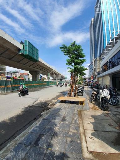 Quá rẻ! Bán gấp nhà - mặt phố Minh Khai - Hai Bà Trưng - gần Times City - 65m2 - MT: 7m, giá 20 tỷ ảnh 0