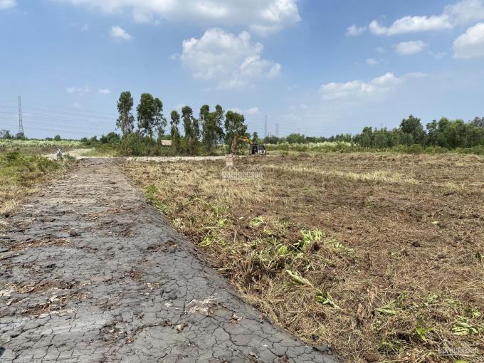 Cần bán đất xã Phước Khánh, đường xe đến đất, giá chỉ 650 triệu/1000m2 ảnh 0