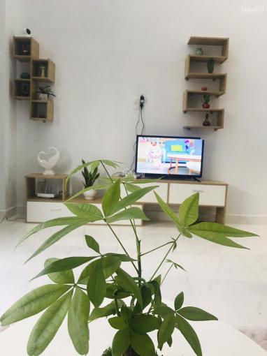 Bán nhà hoàn thiện full nội thất nằm trong khu đô thị Ecolakes Mỹ Phước ảnh 0