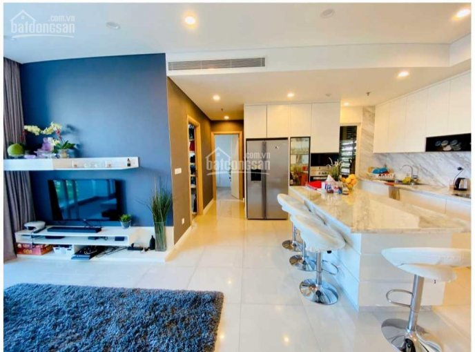 Căn góc Sarimi 92m2 đã có sổ hồng thiết kế nội thất đẹp ưng ý. Anh chị gọi em để xem nhà 0906899432 ảnh 0