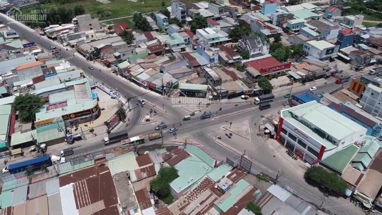 Bán gấp nền 10x20m thổ cư, SHR bên trong thành phố Plei Ku, giá tốt. LH 0902.432.996 ảnh 0