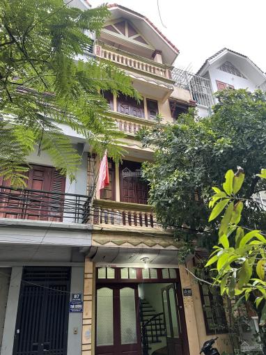 Cho thuê nhà nguyên căn giá rẻ tại phường Vĩnh Tuy, Hai Bà Trưng, Hà Nội ảnh 0