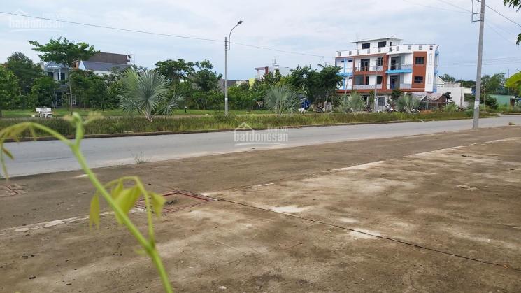Bán đất tái định cư Tân Kim, đường lớn nhất (5 x 18m) giá 2,16 tỷ. LH Dũng 0918.040.567 ảnh 0