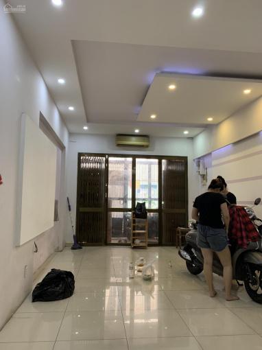 Cần bán gấp căn nhà Đào Duy Anh trung tâm Phú Nhuận, HXH trước nhà 4m7; 1 trệt 1 lầu 3PN giá 8,7 tỷ ảnh 0