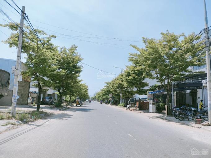 Bán đất đường Bùi Tấn Diên, trục đường 10,5m kinh doanh sầm uất ảnh 0