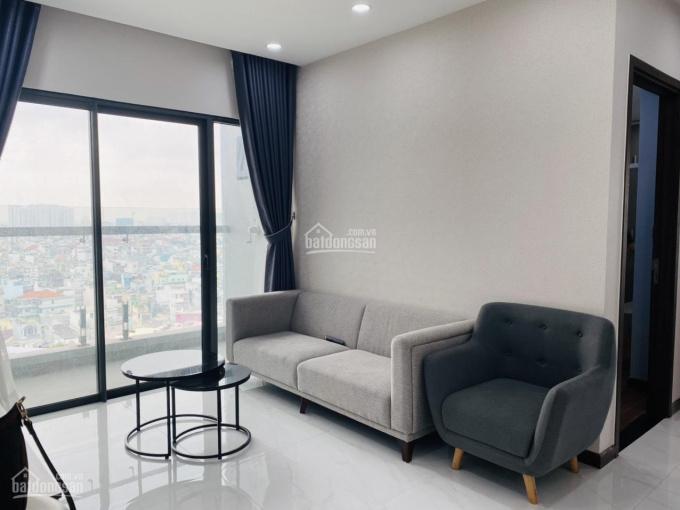 Cần bán căn 1pn 50m2 Res 11 full nội thất giá 2,7 tỷ Lh 0931.477.069 ảnh 0