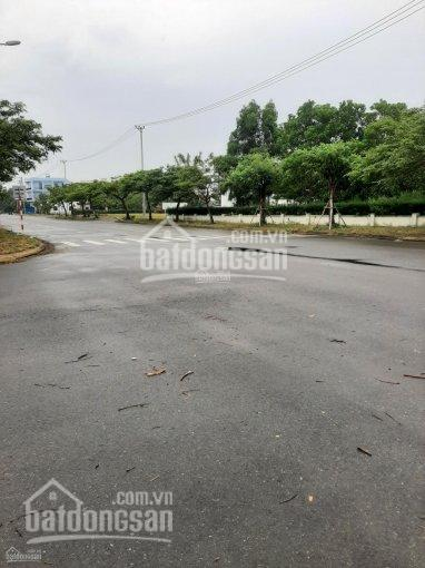 Bán cặp nền biệt thự khu đô thị Số 3 250m2 giá tốt LH 0975776600 ảnh 0