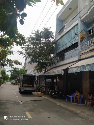 Bán nhà 3 tầng đường Nguyễn Cao, Thanh Khê, Đà Nẵng, gần ngã tư Đặng Đình Vân // Nguyễn Tất Thành ảnh 0