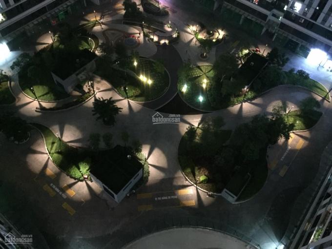 Bán căn hộ chung cư Hope Residence Phúc Đồng full đồ 70m2, giá 1.560 tỷ - 0987 819 699 ảnh 0