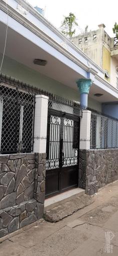 Cho thuê nhà ở đường Lê Đức Thọ, quận Gò Vấp ảnh 0