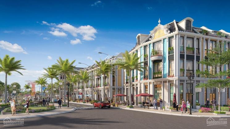 Dự án hot nhất tháng 07 - khu đô thị biển Hội An sở hữu lâu dài - khách sạn mini 8 đến 15 phòng ảnh 0