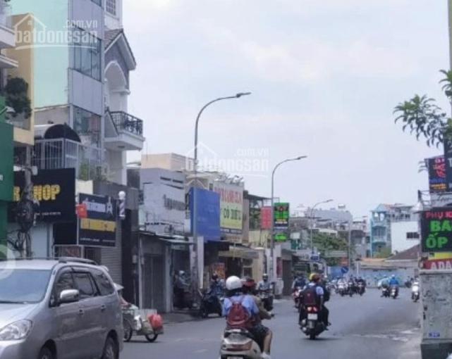 MT 2T (7.3x14m) - NH - Nguyễn Văn Đậu, Bình Thạnh chỉ cần xuống tiền về em lo cả đời chỉ 29,5 tỷ ảnh 0
