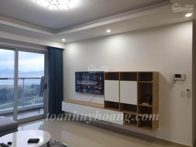 Bán căn hộ Blooming Tower 2 Phòng Ngủ - Mã số A0310