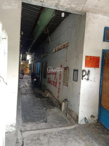Bán nhà đất phường Hóa An, cách cầu mới 200m đường bàn cờ 8m ảnh 0