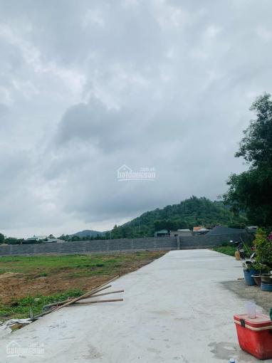 Cần bán lô đất Tân Hải, Phú Mỹ. Liên hệ Thảo - 0984792073 ảnh 0