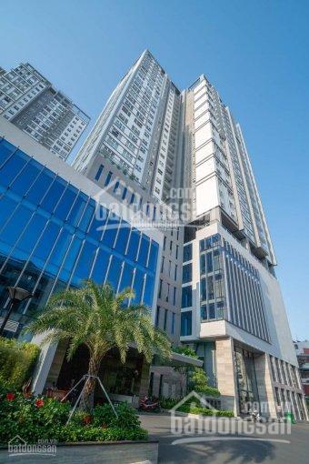 Rất kẹt tiền bán gấp các căn Xi Grand Court rẻ hơn thị trường 300 tr. Toàn căn góc 2 view đẹp ảnh 0