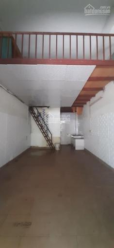 Chính chủ cần cho thuê cửa hàng tại Vĩnh Phúc, Ba Đình vỉa hè rộng thuận tiện KD buôn bán ảnh 0
