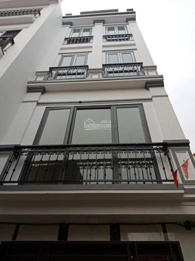 Bán nhà Phú Lãm Hà Đông Hà Nội, bao sang tên, hỗ trợ vay 70% ảnh 0