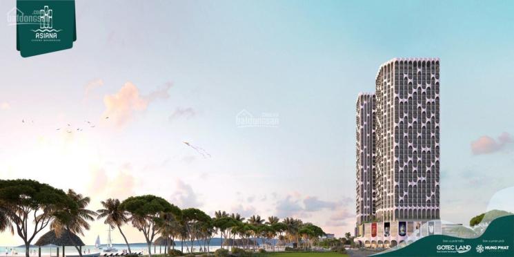 Sở hữu ngay căn hộ 5* - 99% view biển Đà Nẵng - Sở hữu lâu dài - Hỗ trợ vay 0% trong 24 tháng ảnh 0