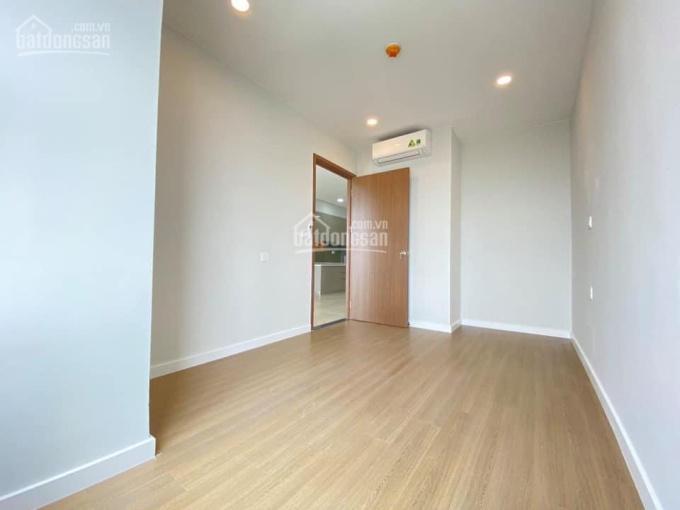 Cho thuê căn Riverpanorama 55m2, 2PN, tầng 33, có rèm, 3 máy lạnh - giá chỉ 7 triệu/tháng, view Q1 ảnh 0