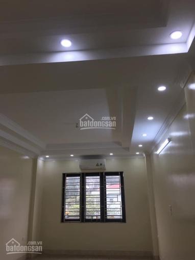 Bán gấp nhà phố Vũ Ngọc Phan - Diện tích 65m2 - 7 tầng - Thang máy - LH: 0961898369 ảnh 0