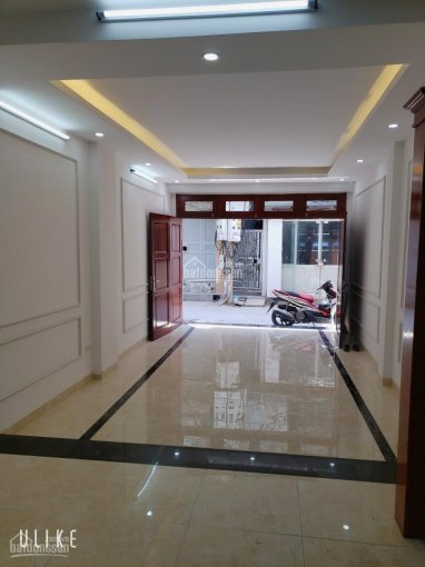 Liền kề phân lô Mậu Lương, Thanh Hà DT 33m2, xây 5T gần đường ôtô cách 100m chỉ 2.3 tỷ, 0936161940 ảnh 0