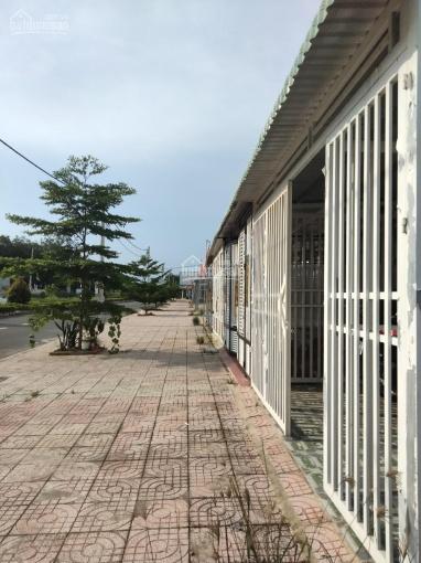 Cần bán gấp nhà mặt phố tại trung tâm Bàu Bàng, sổ hồng riêng thổ cư ảnh 0