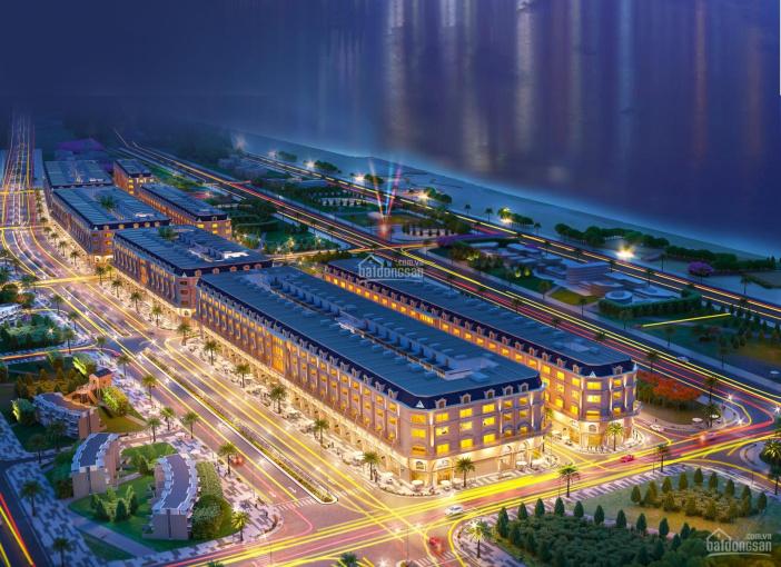 Trung tâm mua sắm Regal Maison Phú Yên nhận đặt chỗ chỉ với 100 triệu sở hữu ngay vị trí đẹp nhất ảnh 0