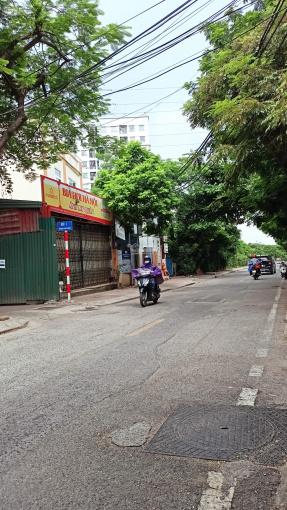 Chính chủ cho thuê mặt bằng kho xưởng cách mặt đường Phạm Văn Đồng 300m giá 140 triệu/tháng ảnh 0