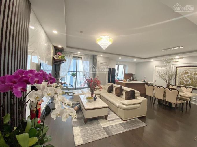 Cần bán gấp quỹ căn chuyển nhượng 423 Minh Khai, căn 2PN, 3PN, LH xem nhà trực tiếp: 091348.40.47 ảnh 0
