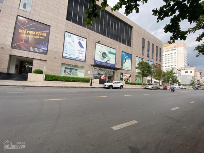 Bán nhà đất gần ngã 4 vincom cách đường Phạm Văn Thuận 100m ảnh 0